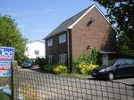 Thumbnail for sale in Ael Y Bryn, Ystradgynlais, Swansea