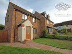 Thumbnail to rent in Turner Avenue, Manningtree