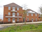 Thumbnail to rent in Mirabelle Mall, Waterlooville