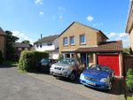 Thumbnail to rent in Pound Hill, Crawley, West Sussex.