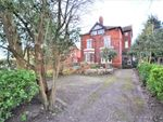 Thumbnail for sale in Headroomgate Road, St Anne's, Lytham St Anne's, Lancashire
