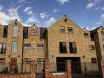 Thumbnail to rent in The Walk, Birdwell, Barnsley