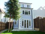 Thumbnail to rent in The Maples, Upper Teddington Road, Hampton Wick