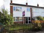 Thumbnail for sale in Westward Deals, Kedington