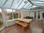 Thumbnail for sale in Pasture Way, Castleford, West Yorkshire