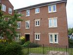 Thumbnail to rent in Gras Lawn, Exeter