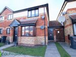 Thumbnail to rent in Hollybush Way, Cheshunt, Waltham Cross