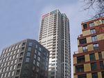 Thumbnail to rent in West Grove, Elephant Park, Elephant & Castle