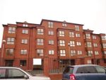 Thumbnail to rent in Princes Road, Cleethorpes
