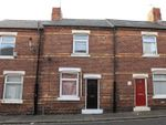 Thumbnail for sale in Eleventh Street, Horden, Peterlee