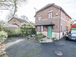 Thumbnail for sale in Newmarket Close, Horton Heath, Eastleigh, Hampshire