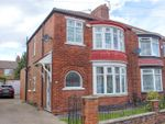 Thumbnail for sale in Ingleby Road, Middlesbrough