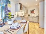 Thumbnail to rent in The Windsor, Reading Gateway, Imperial Way, Reading, Berkshire