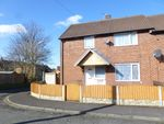 Thumbnail for sale in Norfolk Close, Leyland