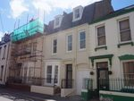 Thumbnail for sale in Great Union Road, St. Helier, Jersey