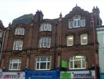 Thumbnail to rent in Claremont Road, Surbiton