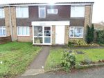Thumbnail to rent in Cowdray Close, Luton