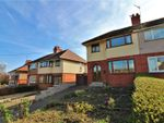 Thumbnail for sale in Hendy Road, Mold