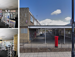 Thumbnail to rent in Chapel House Shopping Centre, Westerhope