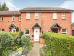 Thumbnail for sale in Sturt Court, Guildford