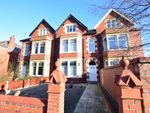 Thumbnail to rent in Willows Avenue, Lytham St. Annes
