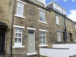 Thumbnail to rent in Dirkhill Road, Bradford, West Yorkshire