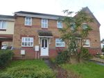 Thumbnail to rent in Brayfield Close, Bury St. Edmunds