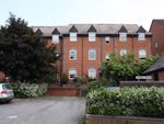 Thumbnail for sale in Lynden Mews, Dale Road, Reading, Berkshire