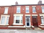 Thumbnail for sale in Marlfield Road, Liverpool, Merseyside