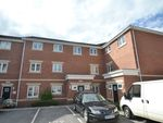 Thumbnail to rent in Jenkinson Grove, Armthorpe, Doncaster