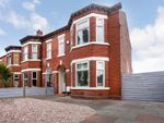 Thumbnail for sale in Worsley Road, Swinton, Manchester