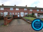 Thumbnail for sale in Thornpark Rise, Whipton, Exeter