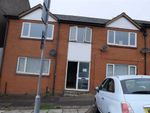 Thumbnail to rent in Church Road, Barry, Vale Of Glamorgan