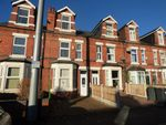 Thumbnail to rent in Lower Road, Beeston