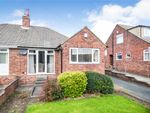 Thumbnail for sale in Roundwood Avenue, Baildon, Shipley