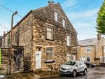 Thumbnail to rent in Broomfield Road, Keighley