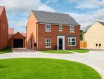 "Thumbnail to rent in ""Bradgate"" at Main Road, Earls Barton, Northampton"