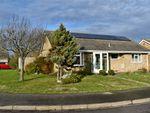 Thumbnail to rent in Harford Close, Pennington, Lymington