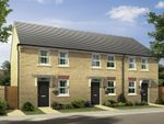 "Thumbnail to rent in ""Winton"" at Fen Street, Brooklands, Milton Keynes"