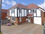 Thumbnail for sale in Southsea Avenue, Minster On Sea, Sheerness, Kent
