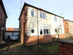 Thumbnail to rent in Saltersgate Road, Darlington