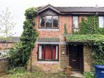 Thumbnail for sale in Pendall Close, Cockfosters, Barnet