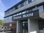 Thumbnail to rent in Third Floor, Verona House, Filwood Road, Bristol