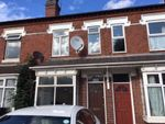 Thumbnail to rent in Oxhill Road, Handsworth, Birmingham
