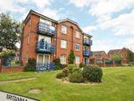 Thumbnail to rent in Britannia Drive, Ashton-On-Ribble, Preston, Lancashire.
