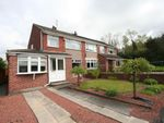 Thumbnail to rent in Shadwell Close, Normanby, Middlesbrough