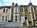 Thumbnail to rent in Raleigh Road, Bristol