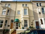 Thumbnail for sale in Garden Crescent, Plymouth