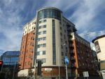 Thumbnail to rent in Kennet Street, Reading, Berkshire