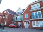 Thumbnail to rent in Harold Road, Frinton-On-Sea, Essex